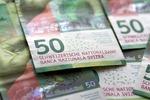 Kredyty frankowe. Nie warto czekać z pozwem