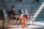 TOP 10 najlepiej zarabiających freelancerów 2021