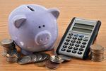 Komu zaszkodzi Fundusz Wsparcia Kredytobiorców?