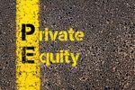 Fundusze private equity: liczba inwestycji w Polsce spadła o 26 proc.