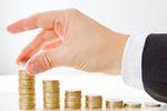 Rating funduszy inwestycyjnych VIII 2014
