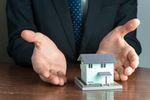 Fundusze emerytalne nie zainwestują w nieruchomości