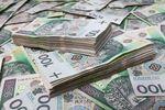 Wykorzystanie funduszy unijnych w Polsce 2014