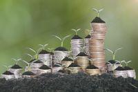 Fundusze hedgingowe odporne na skutki pandemii
