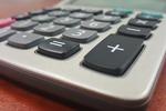 Nowe standardy w rachunkowości funduszy inwestycyjnych