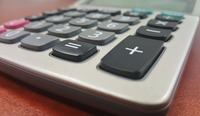 Nowe standardy w rachunkowości funduszów inwestycyjnych