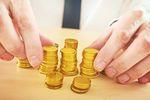 Ranking funduszy inwestycyjnych 2014