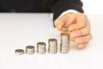 Ranking funduszy inwestycyjnych VII-IX 2014