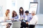 8 sposobów na to, jak nie pozyskać inwestora