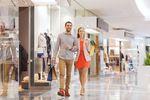 8 na 10 Polaków uważa, że galerie handlowe są dziś bezpieczne