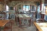 Bon gastronomiczny, obniżka VAT. Jakie pomysły na pomoc restauratorom?