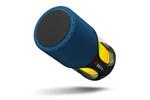 Bezprzewodowe głośniki bluetooth od Xblitz