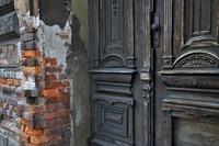 Jak ograniczyć negatywne skutki wpisania nieruchomości do gminnej ewidencji zabytków?