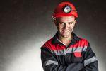 Ile naprawdę zarabia górnik?