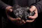 Nowa kopalnia w Lubelskim Zagłębiu Węglowym