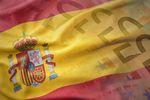 Był cud i co dalej? Co czeka gospodarkę Hiszpanii?