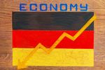 Gospodarka Niemiec podupada. Recesja już blisko?