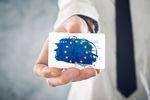 UE: reformy powolne, koszty energii za wysokie