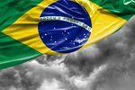 Brazylia nad przepaścią? Gospodarka chwieje się w posadach