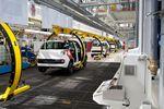 Koronawirus zagraża branży automotive