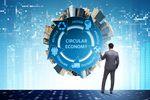 Gospodarka o obiegu zamkniętym, czyli +19,5 mld zł wartości dodanej