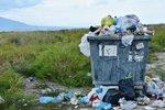 Trudne odpady, czyli ile dzieli nas od gospodarki o obiegu zamkniętym?