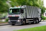 Gospodarka odpadami a ryzyko spółek komunalnych