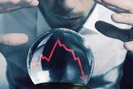 Prognozy dla polskiej gospodarki V 2013