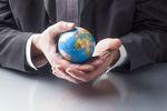 Gospodarka światowa: demografia większym problemem niż pandemia?