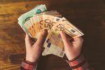 Allianz ogłasza globalny raport o zamożności