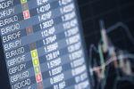 Kontrakty terminowe na waluty: GPW zmienia standardy