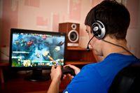 Jaki powinien być monitor dla graczy?