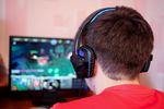 Gracze i fani esportu wolą marki, które wspierają ich pasje