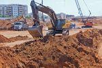Ceny gruntów inwestycyjnych prawie stabilne