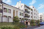 Czy grunty pod budowę mieszkań drożeją?