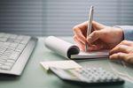 """Analiza podatkowa zjawiska """"kupczenia"""" stratami podatkowymi"""