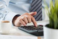 Zaliczenie do kosztów uzyskania przychodów wydatków na rzecz grupy
