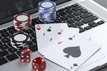 Nielegalne gry hazardowe online: co grozi za uczestnictwo?