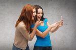 Gry mobilne vs Tik Tok. Trwa walka o pokolenie Z