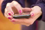 Gry mobilne: zaskakujące dane o graczach