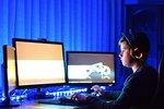 Branża gier online atakowana w 2020 roku prawie 250 milionów razy
