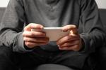 Gry mobilne, czyli Polacy pod ostrzałem hakerów