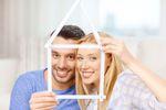 Nowy Ład: gwarancja do kredytu hipotecznego skróci drogę do własnego M?