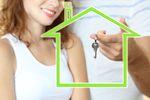 Czy gwarancje kredytowe zwiększą popyt na mieszkania?