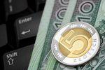 Bezpieczna bankowość internetowa? Poznaj 5 zasad