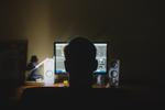 Zagrożenia internetowe: już wiadomo, ile zarabiają hakerzy