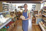 Handel detaliczny: spada liczba sklepów w Polsce