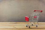 Dobra konsumpcyjne: 3 kroki do wyjścia z kryzysu po pandemiii