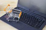 Handel elektroniczny: ogromne wzrosty sprzedaży