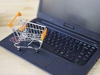 Obroty handlu elektronicznego nadal rosną
